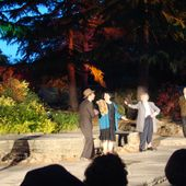 Taming of the Shrew 2010 (14)