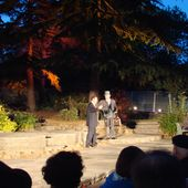 Taming of the Shrew 2010 (16)