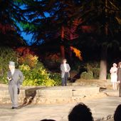 Taming of the Shrew 2010 (18)