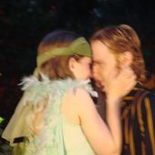 Taming of the Shrew 2010 (3)