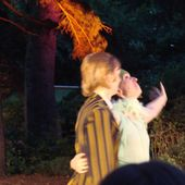 Taming of the Shrew 2010 (5)