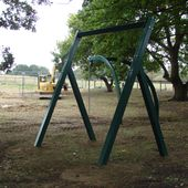 Rpaheals Play Area Oct 09 (15)