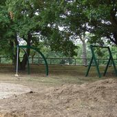 Rpaheals Play Area Oct 09 (3)